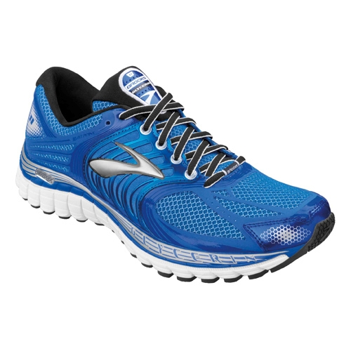 Zapatilla Running Brooks Glycerin 11